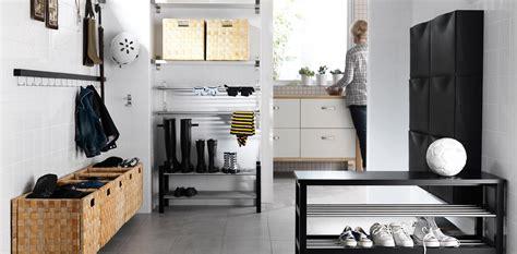 Diy Room Divider by Curso Conseguir Un Recibidor Multifuncional Ikea