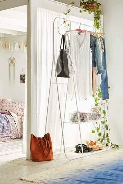 home outfitters shoe rack 17 best images about danny s room on pinterest urban