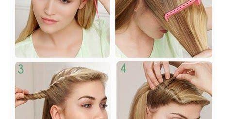 step by step french roll hair the french roll hairstyle step by step tutorial calgary