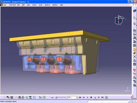 youtube design for manufacturing catia v5 molded product design for manufacturing mpx