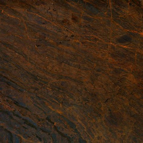 Bronzite Granite Countertop bronzite granite my pad