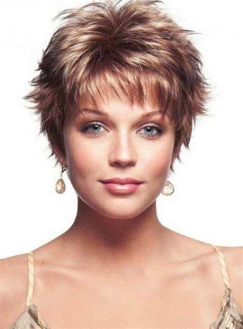 pin  marina hair  frisuren trends modern short