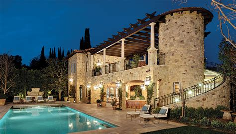 robb report s ultimate home 2012 homes of the rich