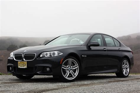 535 d bmw 2014 bmw 535d xdrive spin photo gallery autoblog
