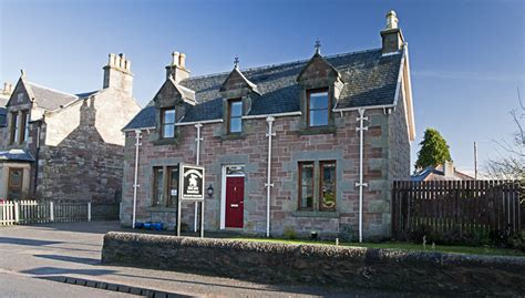 inverness bed and breakfast bannerman bed and breakfast updated 2017 prices b b reviews inverness scotland
