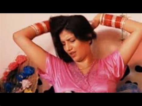 sapna choudhary youtube video sapna choudhary new dance video on laad piya ke 2017 youtube