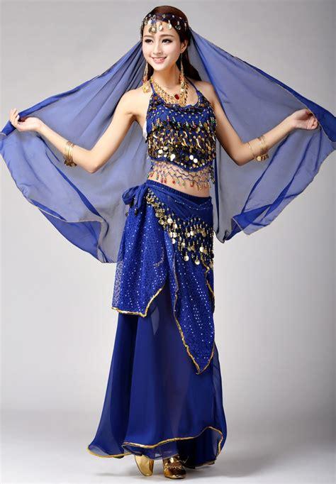 Indian Wardrobe - indian clothes sari reviews shopping indian