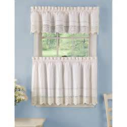 Jc Penney Kitchen Curtains Living Room Jcpenney Kitchen Curtains Gallery And At Sears Pictures Curtain Sets Window Valances