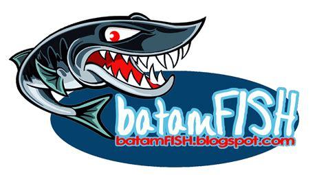 Ac Sharp Batam batamfish batamfish logo