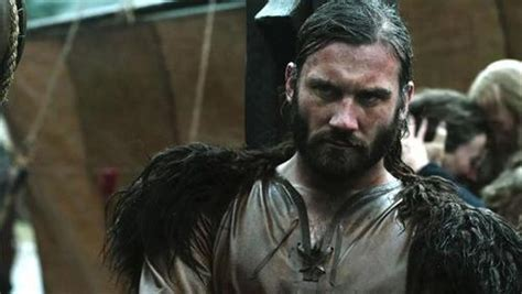 rollo vikings wiki who portrays the part of rollo lodbrok the vikings tv