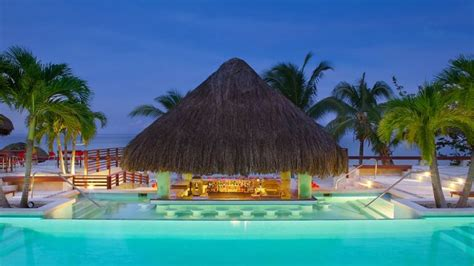 Couples Resorts All Inclusive Packages All Inclusive Free