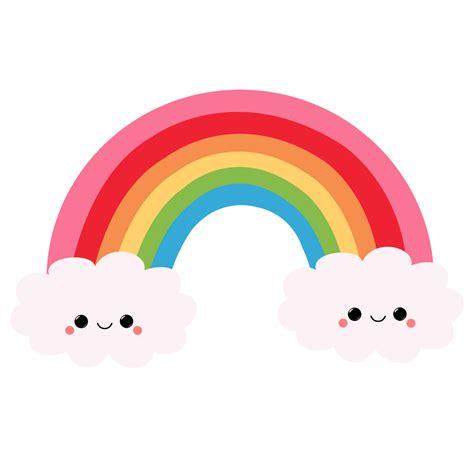 vomito de unicornio recursos png s ca0210b rainbow png 1600 215 1548 unic 243 rnios pinterest