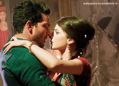 sanam teri kasam wallpaper free download sanam teri kasam songs download mp3 ps images download