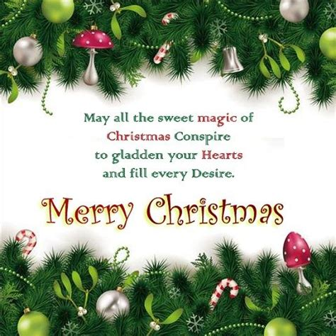 pin  messages collection  christmas picture messages merry christmas message christmas