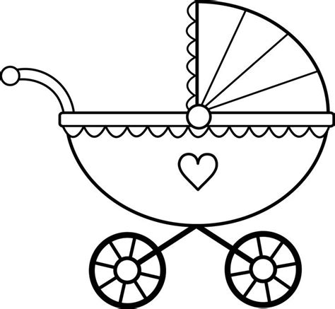 black and white clipart best baby clipart black and white 28182 clipartion