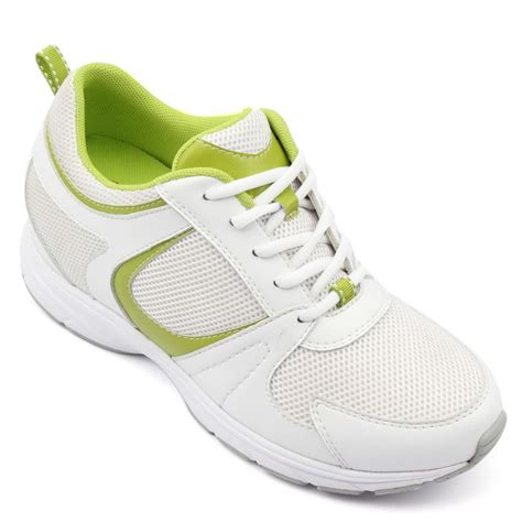 heel sport shoes china sports shoes heel shoes 6w50f12a