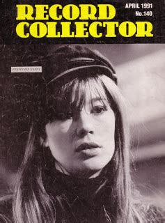 francoise hardy new york adam christopher new york today s muse francoise hardy