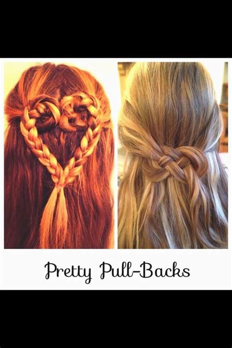 really pretty hairstyles really pretty hairstyles trusper