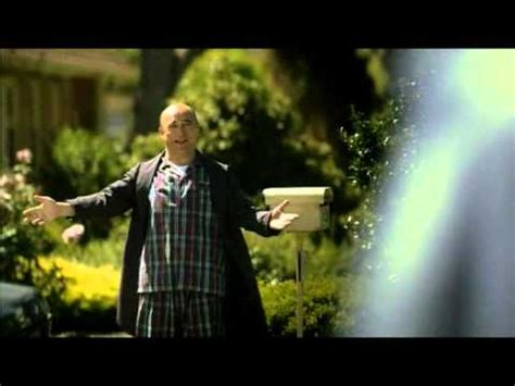 raa house insurance raa george auction insurance ad youtube