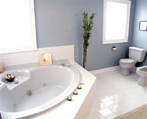Bathtub Refinishing Ottawa Find Bathtub Refinishing Contractors Near You Read