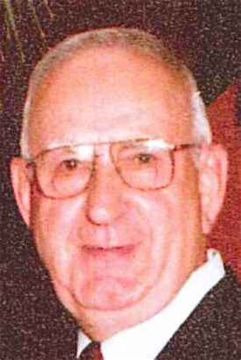 obituary for william l csonka services clawson