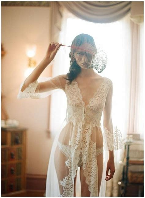 Damenschuhe Hochzeit by Sous Mariage 791242 Weddbook