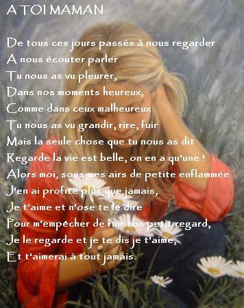 Chagne Mignon Père Et Fils by Pour Ma Maman De Pamela151009
