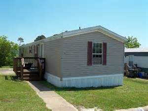 mobile homes for sale near me bukit