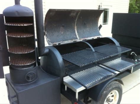 bbq smokers for sale pin barbecue smokers for sale grill on pinterest