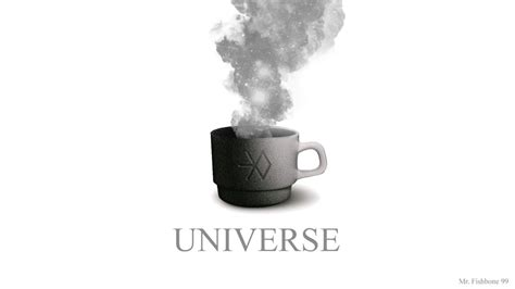 exo cafe universe exo cafe universe wallpaper by mrfishbone99 on deviantart