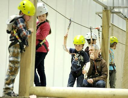 whats on at the telegraph outdoor adventure show telegraph hotels near the telegraph outdoor adventure and travel