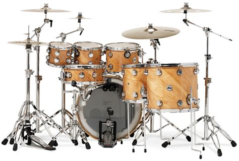 imagenes baterias musicales dw dw collector s series custom shop just drums
