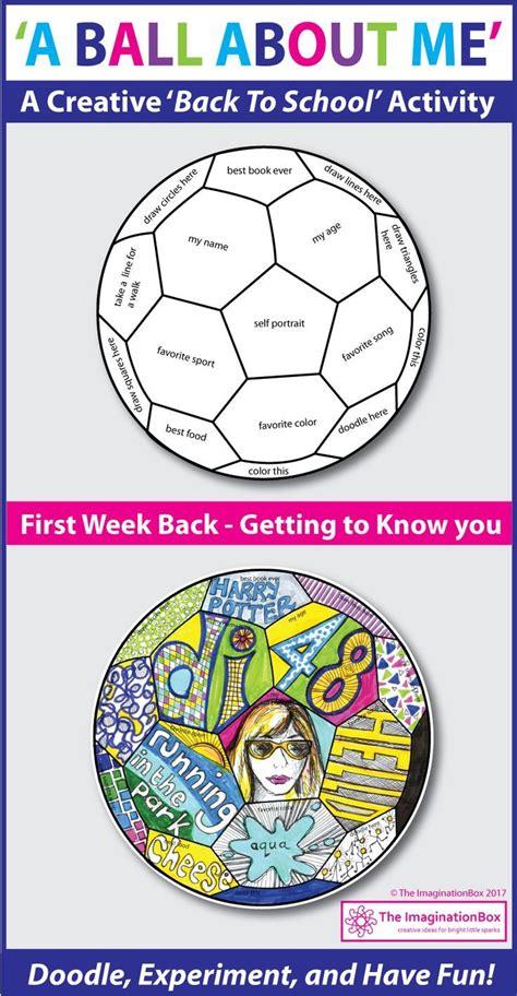 themes of the story her first ball 25 best school ideas on pinterest kindergarten