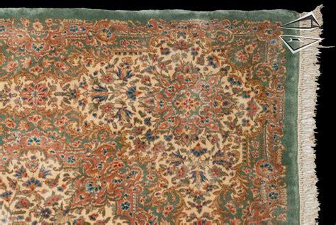 kerman rug kerman rug 14 x 24