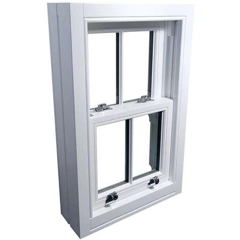 Bay Bow Windows wooden sash windows timber heritage range spiral balance