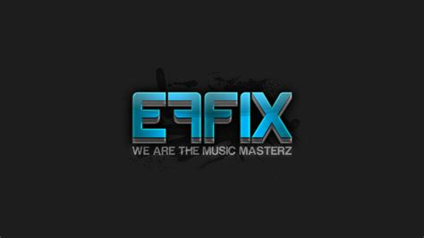 full hd video music full hd music wallpaper 39681