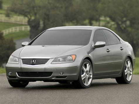 how to learn all about cars 2004 acura tl user handbook 2004 acura rl technical specifications and data engine dimensions and mechanical details