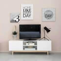 les 25 meilleures id 233 es de la cat 233 gorie meuble tv sur
