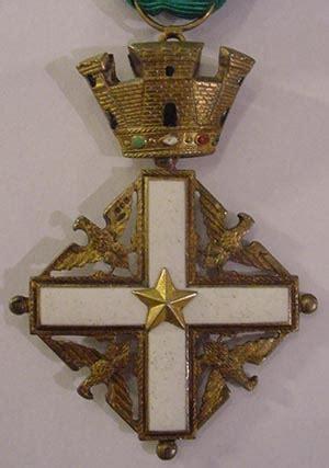 nomi dei 12 cavalieri della tavola rotonda attualit 224 gli sciclitani nominati cavalieri i 110