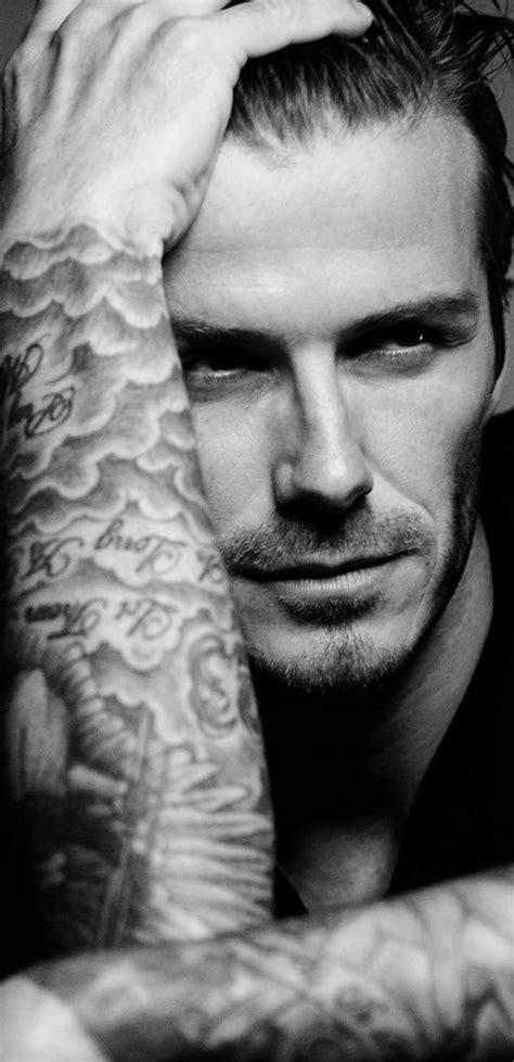 best 25 david beckham tattoos ideas on david 25 best ideas about david beckham tattoos on