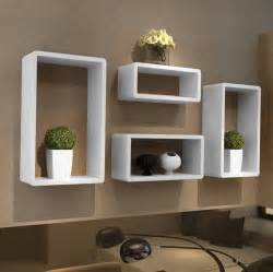 Wall Mounted Bookshelves Ikea Bookshelves Wall Mount American Hwy
