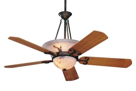 Cheap Ceiling Fans Without Lights Ceiling Fan With Light Cheap Home Landscapings The Dual Function Of Ceiling Fan With Light