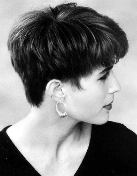 hairstyles cut around the ear 2018 latest short hairstyles cut around the ears