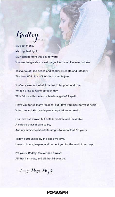 template of wedding vows best 25 sle wedding vows ideas on wedding