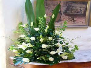 large flower arrangement ideas vissbiz
