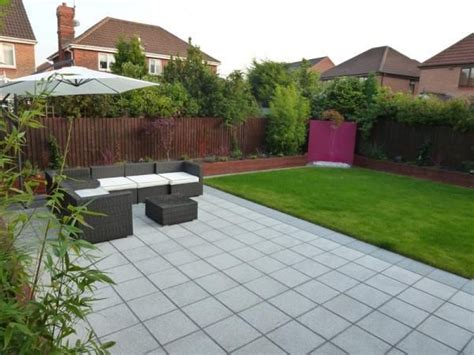 Marshalls Patio Paving by Pin By Uk Paving Supplies On Marshalls Patios