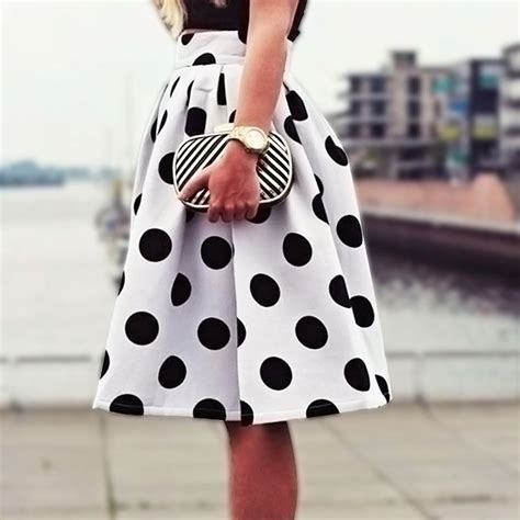 Best 25 Midi Skirts Ideas On Pinterest Midi Skirt Dream It Wear It Mid Length Sleeve Skater Dress Grey