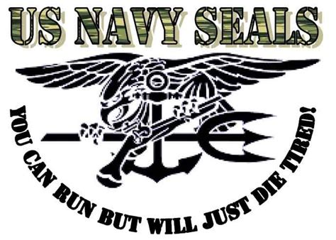 seal team one logo 12 best images about navy seal logo on