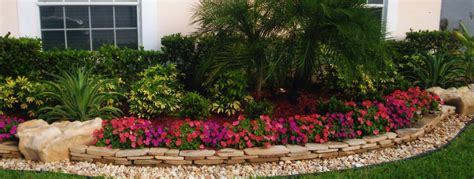 Landscaper In Fort Lauderdale Pristine Landscapes Fort Lauderdale Landscaping And