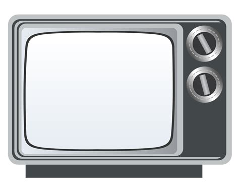 tv set png file tv t pc svg wikimedia commons